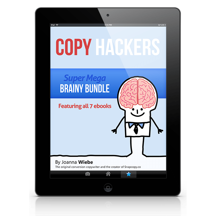 Copy-Hackers-SUPER-MEGA-BRAINY-BUNDLE-Black-iPad-Square1