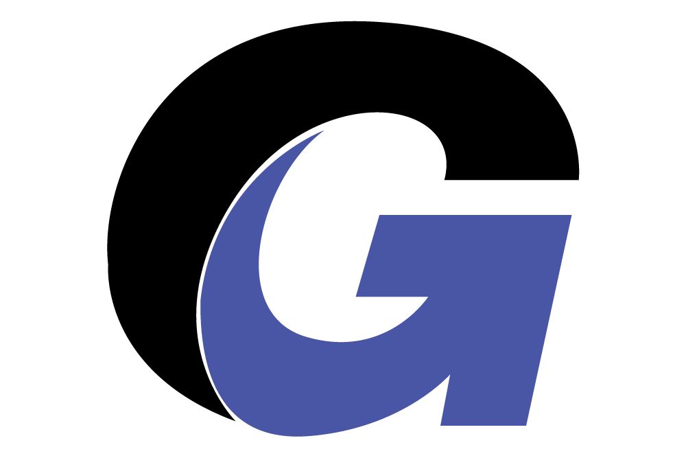 The Growth Suite Logo