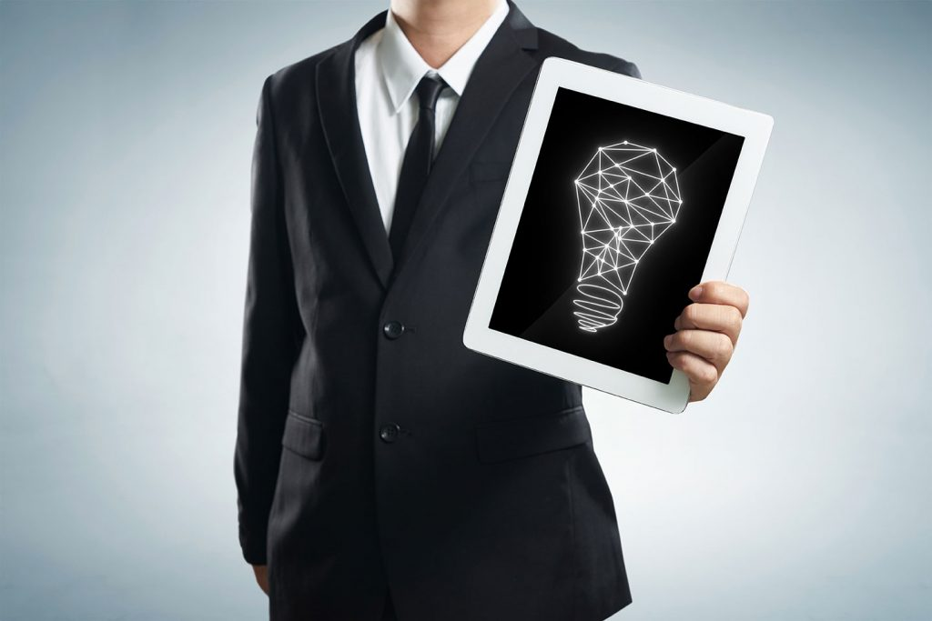 how to validate your business idea