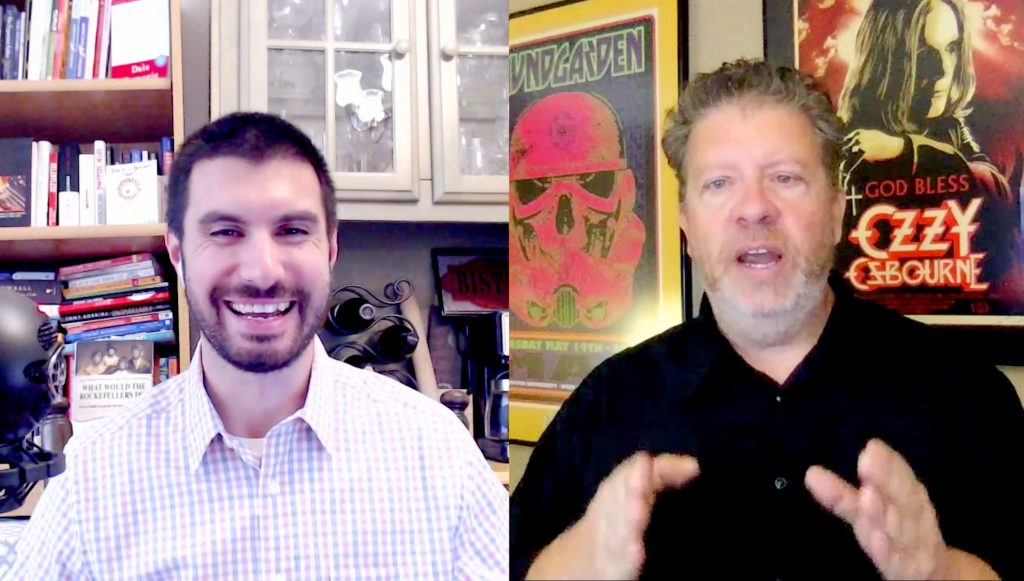 SEO For Business with Don Seckler
